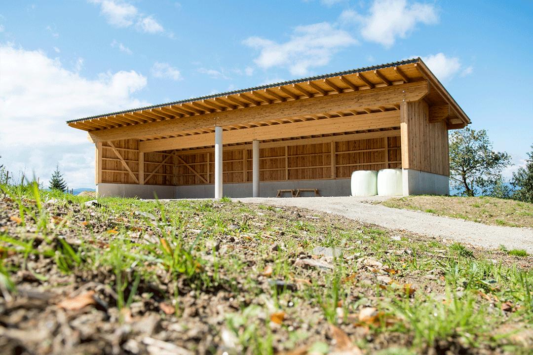 Landwirtschaft_Stadel_2
