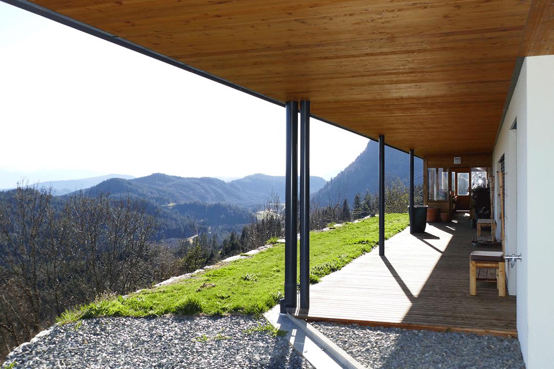 Villa_3