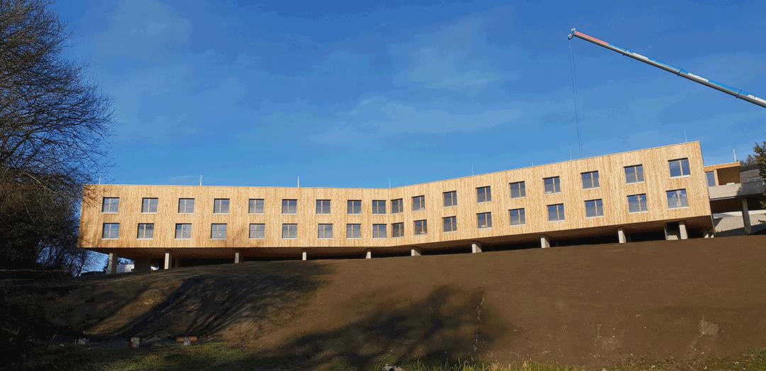 Schule_Pitzelstätte